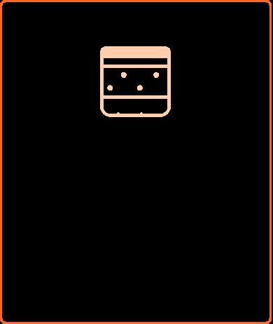 Bi Oil Gel Emollientien