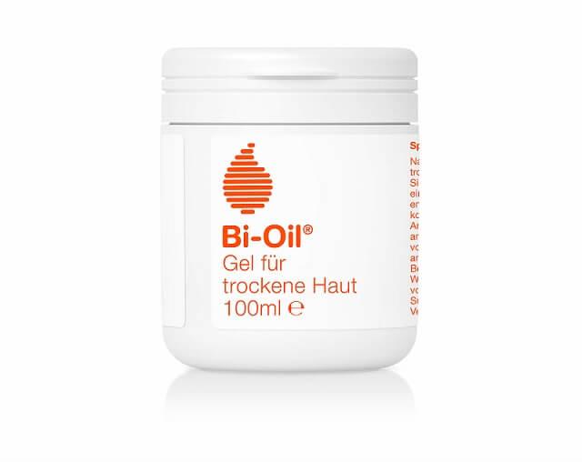 Bi-Oil Gel für trockene Haut 100 ml online kaufen