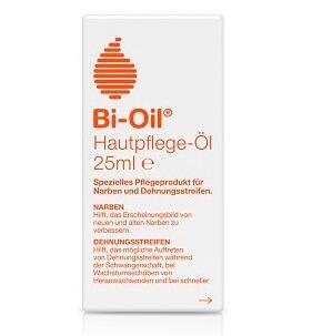 Bi-Oil Hautpflege-Öl 25 ml online kaufen