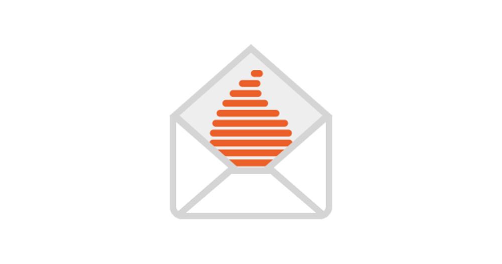 Bi-Oil Newsletter