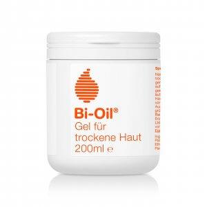 Bi-Oil Gel für trockene Haut – 200ml