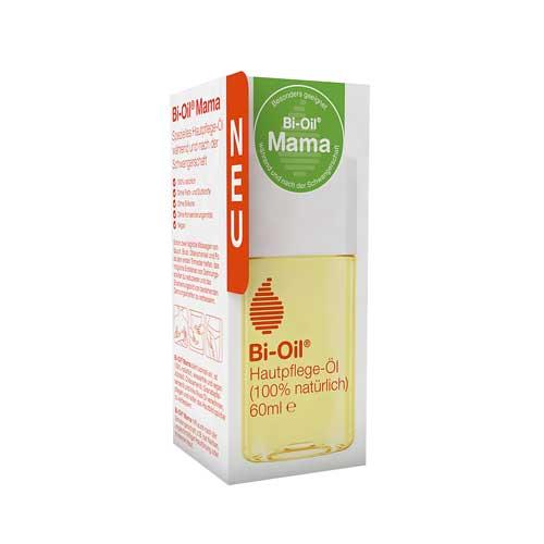 Bi-Oil Gel für trockene Haut 50ml online kaufen