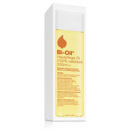 Bi-Oil Gel für trockene Haut 200 ml online kaufen